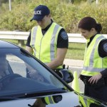 Rookie Blue Season 4 Episode 4 The Kids Are Not Alright (17)