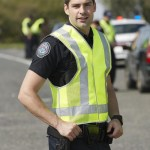 Rookie Blue Season 4 Episode 4 The Kids Are Not Alright (8)