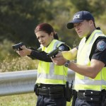 Rookie Blue Season 4 Episode 4 The Kids Are Not Alright (7)