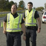 Rookie Blue Season 4 Episode 4 The Kids Are Not Alright (4)