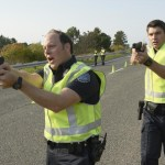 Rookie Blue Season 4 Episode 4 The Kids Are Not Alright (3)