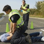 Rookie Blue Season 4 Episode 4 The Kids Are Not Alright (2)