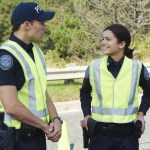 Rookie Blue Season 4 Episode 4 The Kids Are Not Alright (16)