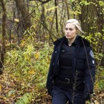 Rookie Blue Season 4 Episode 7 Friday the 13th (10)