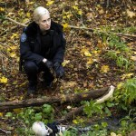 Rookie Blue Season 4 Episode 7 Friday the 13th (9)