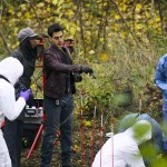 Rookie Blue Season 4 Episode 7 Friday the 13th (6)