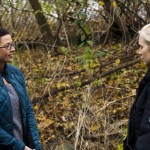 Rookie Blue Season 4 Episode 7 Friday the 13th (5)