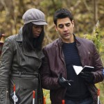 Rookie Blue Season 4 Episode 7 Friday the 13th (3)