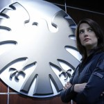 Marvel's Agents of S.H.I.E.L.D. (1)