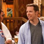 Sullivan & Son Season 2 Episode 5 Rumspringa (3)