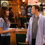 Sullivan & Son Season 2 Episode 5 Rumspringa (1)
