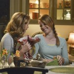 Switched at Birth Season 2 Episode 17 Prudence, Avarice, Lust, Justice, Anger (3)