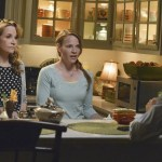 Switched at Birth Season 2 Episode 17 Prudence, Avarice, Lust, Justice, Anger (1)