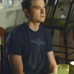 Switched at Birth Season 2 Episode 17 Prudence, Avarice, Lust, Justice, Anger (8)