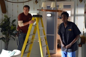 The Family Tools (ABC) Episode 10 Terry By Design (9)
