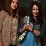 The Fosters Episode 6 Saturday (2)