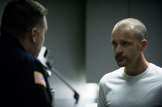 The Killing Season 3 Episode 7 Hope Kills (9)