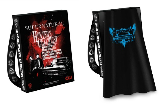 supernatural comiccon 2013 bag.jpg