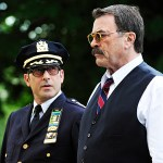 Blue Bloods Season 4 Premiere (6)