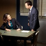 Blue Bloods Season 4 Premiere (2)