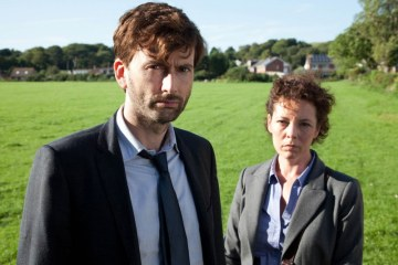 Broadchurch Episode 2 (1)