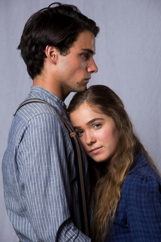 Escape from Polygamy (Lifetime) (10)