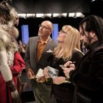 Face Off Season 5 Episode 1 Going for Gold (1)