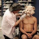 Face Off Season 5 Episode 3 Gettin Goosed (13)