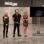Face Off Season 5 Episode 3 Gettin Goosed (39)