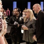 Face Off Season 5 Episode 3 Gettin Goosed (1)