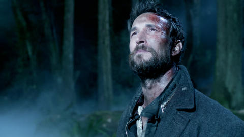 Falling Skies Season 3 Episode 10 Brazil (1)