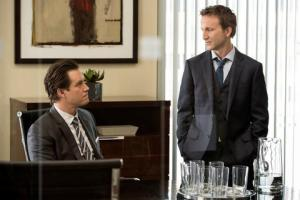 Franklin & Bash Season 3 Episode 10 Gone in a Flash (4)