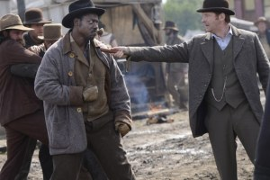 Hell On Wheels Season 3 Episode 5 Searchers (2)