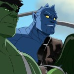 Marvel's Hulk and the Agents of S.M.A.S.H. (3)