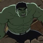 Marvel's Hulk and the Agents of S.M.A.S.H. (12)