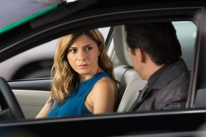 Necessary Roughness Season 3 Episode 8 The Game's Afoot (8)