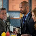 Rizzoli & Isles Season 4 Episode 7 All For One (3)