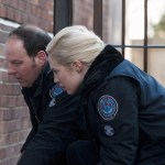 Rookie Blue Season 4 Episode 10 You Are Here (12)