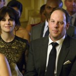 Rookie Blue Season 4 Episode 8 For Better, For Worse (8)