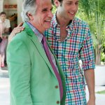 Royal Pains Season 5 Episode 11 The Party's Over (4)