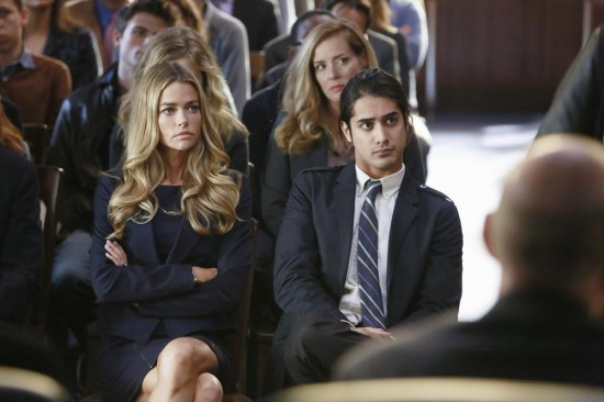 Twisted Episode 10 Poison of Interest (5)