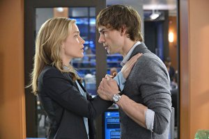 Covert Affairs Season 4 Episode 6 Space (I Believe In) (7)