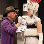Face Off Season 5 Episode 7 Living Art (10)