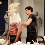 Face Off Season 5 Episode 7 Living Art (8)