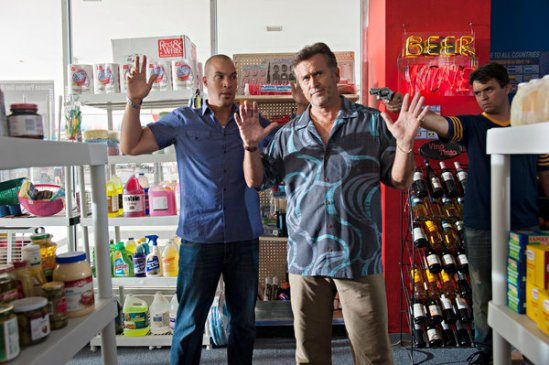 Burn Notice Season 7 Episode 13 Reckoning (4)