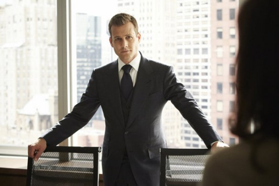 Suits Season 3 Episode 10 Stay (9)