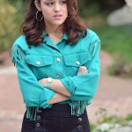 The Goldbergs Episode 1 The Circle of Driving (9)