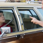 The Goldbergs Episode 1 The Circle of Driving (4)