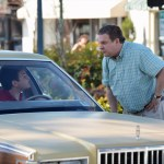 The Goldbergs Episode 1 The Circle of Driving (3)