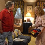 The Goldbergs Episode 2 Daddy Daughter Day (8)